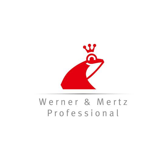werner-n-mertz-logo
