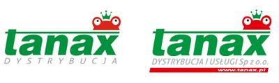 Tanax Dystrybucja